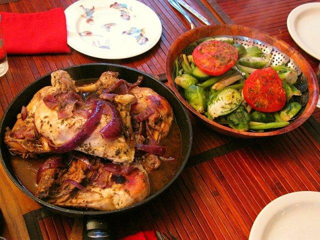 paleo-recipes--less-than-9-items-lane